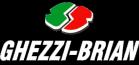 www.ghezzi-brian.com