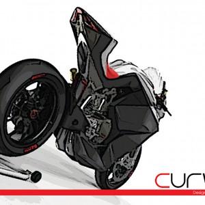 for news: CURVA PROJECT