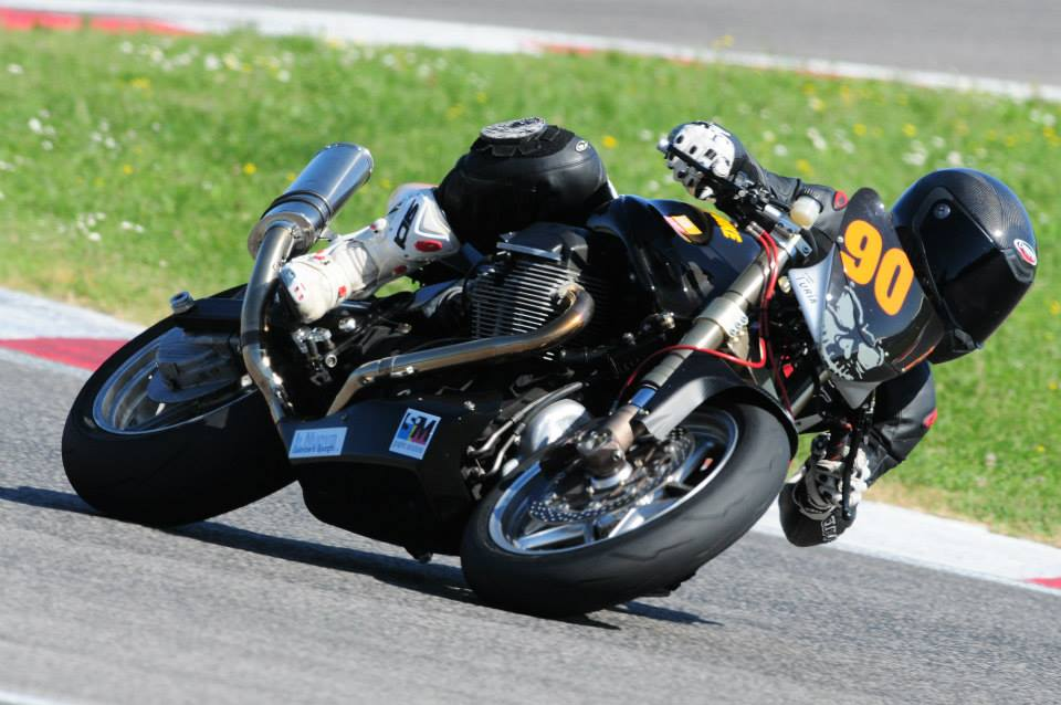 for news: GENTLEMAN CUP IMOLA